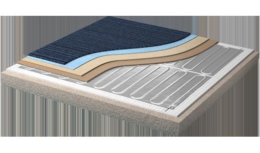 electric-underfloor-heating-dualoverlay-cutaway-1