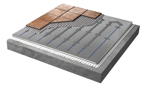 electric-underfloor-heating-dws-cutaway1-1