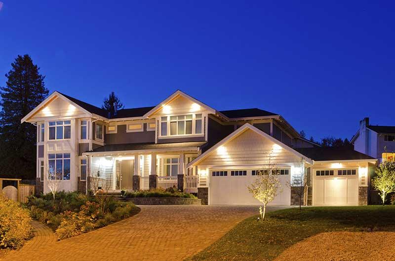 Ako šetriť peniazmi pri vykurovaní domu?
