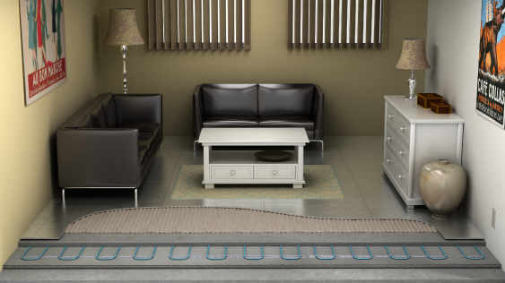 homeowner-livingroom