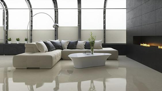 living-room-2-1