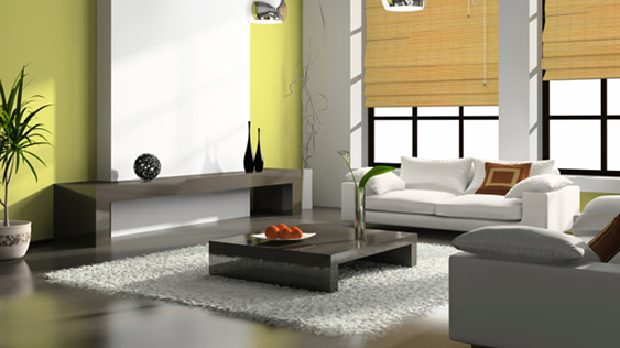 living-room-3-1
