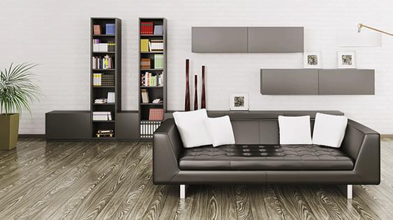 living-room-5-1