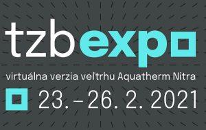 TZB Expo
